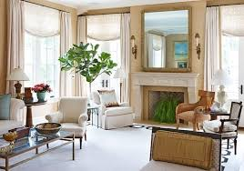 traditional home living room decorating ideas decorating ideas elegant living rooms traditional home elegant