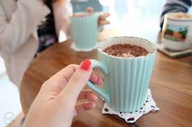 milkshake photography busan travels u2013 a photo story u2013 daydreamtokyo