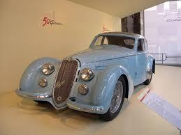 alfa romeo classic blue coachbuild com touring alfa romeo 8c 2900 b u0027lungo u0027 berlinetta