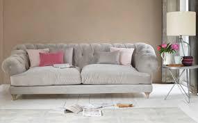 Grey Fabric Chesterfield Sofa by Sofa Stunning Chesterfield Sofa History Explore Fabric