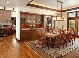 faux plafond design cuisine plafonds faux plafond design pour votre salle à manger gonzale