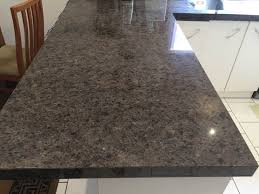 granite countertop kitchen worktop cheap microwave eggless cake