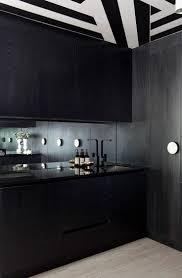 kitchen best black white kitchens ideas on pinterest grey