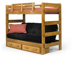 3 Way Bunk Bed 57 Best Youth Beds Bunk Beds U0026 Daybeds Images On Pinterest 3 4