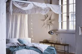 ciel de lit chambre adulte ciel de lit adulte une touche de poésie et de charme pour sa chambre