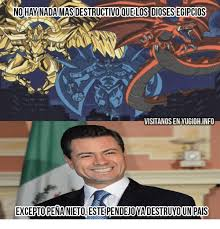 Yugi Memes - 25 best memes about yugioh yugioh memes