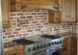 Backsplash Ideas For Small Kitchen Racetotop Com by Small Kitchen Backsplash Ideas Pictures The Best Option Pin By