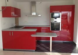 cuisine a prix d usine cuisine destockage d usine simple magasin de destockage meuble avec