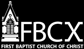 Church Administrator Staff U2014 Fbc Macon