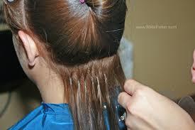 cinderella hair extensions cinderella hair extensions 31st salon spa llc temple tx