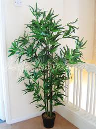 office plant artificial tree cone spiral twist topiary ball fig bay rose 3ft