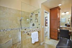 Bathroom Remodel Ideas Walk In Shower Walk In Shower Bathroom Designs Northlight Co