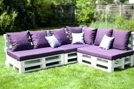 comment fabriquer un canapé fabriquer un canape en bois canape fabriquer une banquette lit en