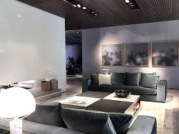 Home Expo Design Center In Miami Dkor Interiors Innovative And Human Centered Residential