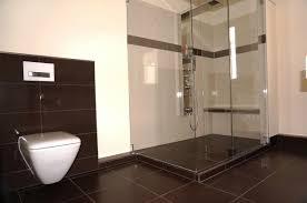 Bad Renovieren Ideen Neue Badezimmer Jtleigh Com Hausgestaltung Ideen