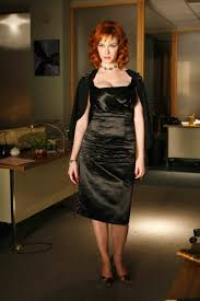 the style codes we can take away from u0027mad men u0027