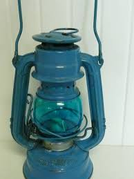 antique kerosene l globes small vintage winged wheel brand railroad style kerosene lantern