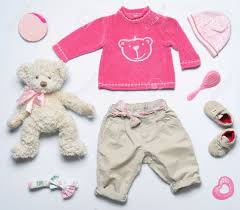 Fashion Stuff Baby Stuff Stock Photos Royalty Free Baby Stuff Images And Pictures