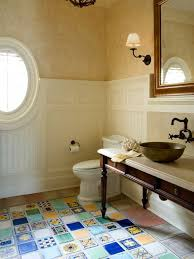 Diy Bathroom Floor Ideas Colors 383 Best Rugs And Floors Images On Pinterest Carpets Crafts And