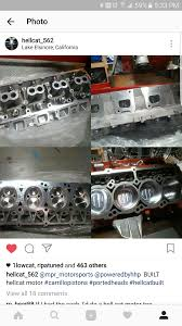 hellcat engine swap 1970 charger 707 hellcat swap srt hellcat forum