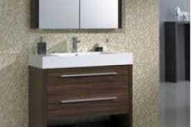 tanyas furniture bath gallery bathroom vanities toronto on 4k