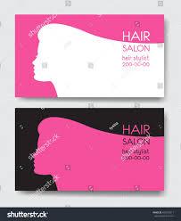 salon business card template eliolera com