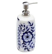 white soap dispenser for kitchen sink 20 best bulk wholesale liquid soap dispenser for bathroom and