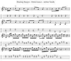 for folk songs folk songs