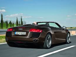 audi r8 price automotive database audi r8