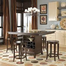 Southern Dining Rooms Southern Living Furniture Collection Southern Living