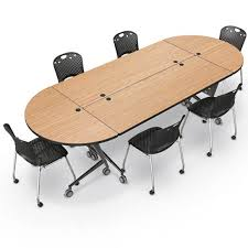modular conference training tables modular training tables home decorating ideas