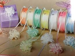 pull ribbon cheap pull bow ribbon wholesalers find pull bow ribbon