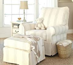 slipcover for glider rocking chair how to cover a chair cushion