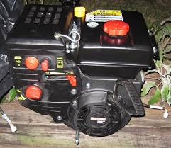 briggs and stratton 5hp horizontal shaft engine manual lefuro com