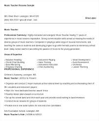 teaching cover letter with experience epic cover letter for