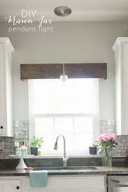 best 25 modern shower ideas modern kitchen trends best 25 farmhouse valances ideas on