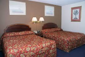 bedroom furniture kitchener fairway inn suites kitchener canada booking