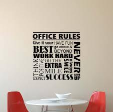 office decor ebay