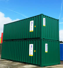 containers hire london containers sale london 10 40 ft