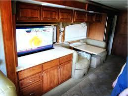 kitchen cabinet accessories kitchen cabinets best of rv kitchen cabinets rv kitchen cabinet