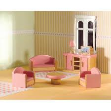 Ingenious Design Ideas Kids Living Room Set Plain Decoration - Pink living room set