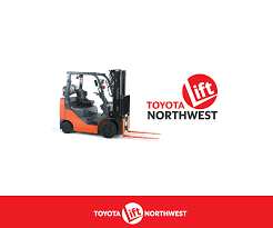 logo toyota 141 bold professional logo designs for toyota lift northwest a