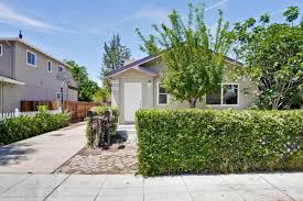 Sunnyvale Zip Code Map by 481 483 Morse Ave Sunnyvale Ca 94085 Mls Ml81655145 Redfin