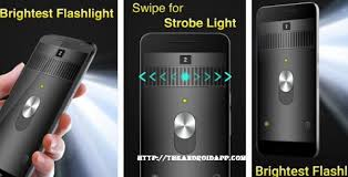 best flashlight for android top 10 best android flashlight apps with least permissions