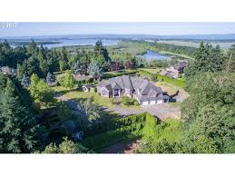 oregon foreclosed homes