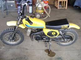 1980 suzuki jr50 carb settings mini wee thumpertalk