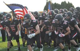 panther pregame football focus homecoming edition saucon valley v