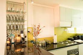 Interior Design Corner Kitchen Interior Design Ideas Inspiration U0026 Pictures Homify