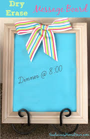 kitchen message board ideas 236 best chalkboards and cork boards images on pinterest