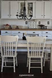 17 best images about kitchen on pinterest freestanding kitchen